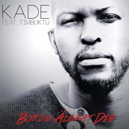 KaDe's avatar