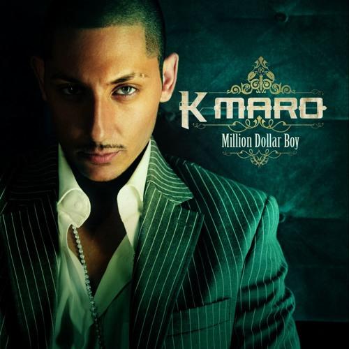 K.Maro's avatar