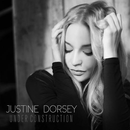 Justine Dorsey's avatar