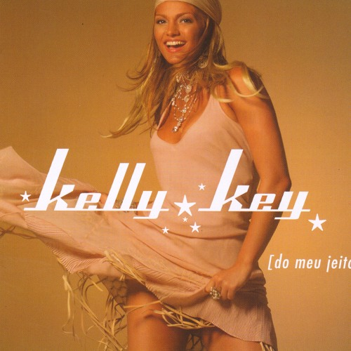 Kelly Key's avatar