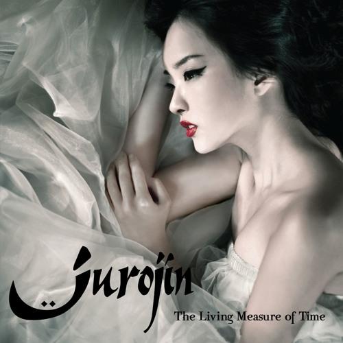 Jurojin's avatar