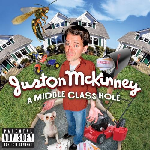 Juston McKinney's avatar