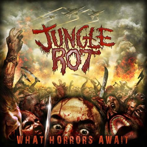 Jungle Rot's avatar