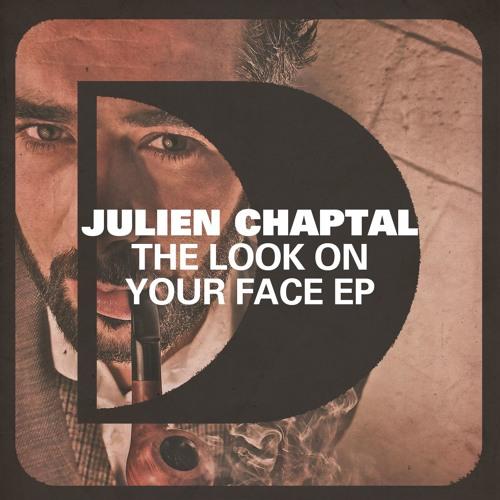 Julien Chaptal's avatar