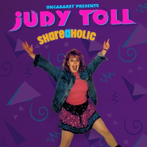 Judy Toll's avatar