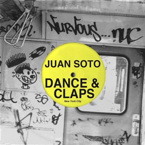 Juan Soto's avatar