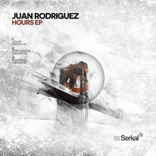Juan Rodriguez's avatar