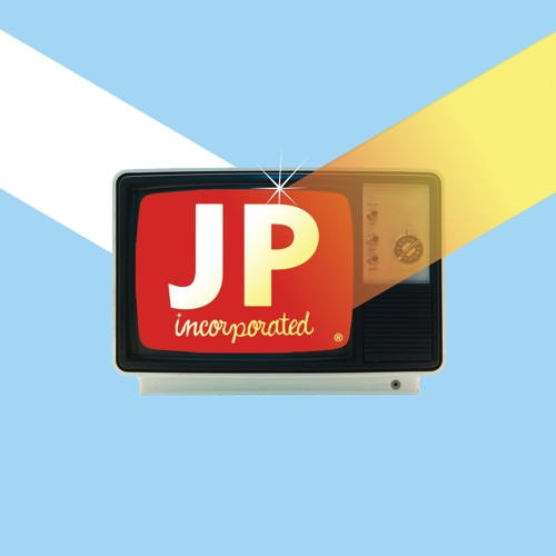JP Incorporated's avatar