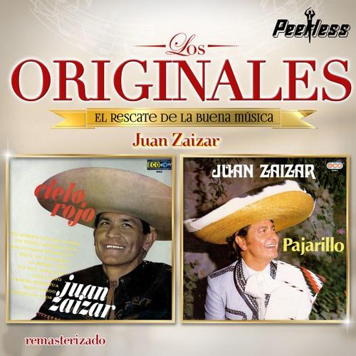 Juan Zaizar's avatar