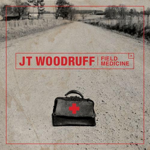 JT Woodruff's avatar