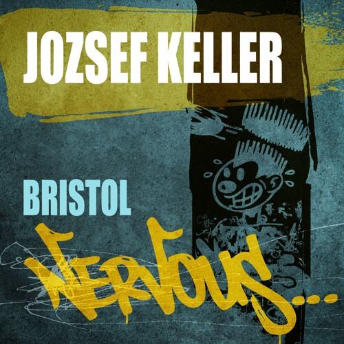 Jozsef Keller's avatar