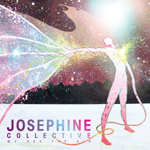 Josephine Collective's avatar