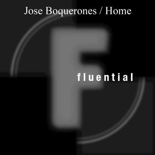 Jose Boquerones's avatar