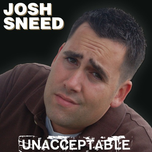 Josh Sneed's avatar