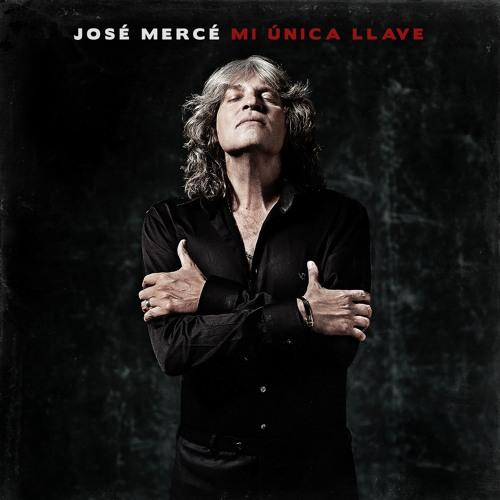 José Mercé's avatar