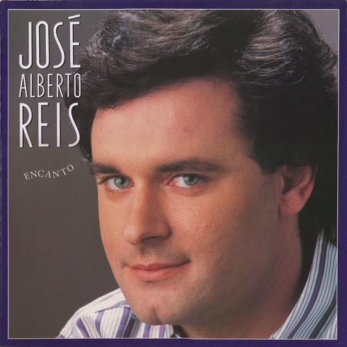 José Alberto Reis's avatar