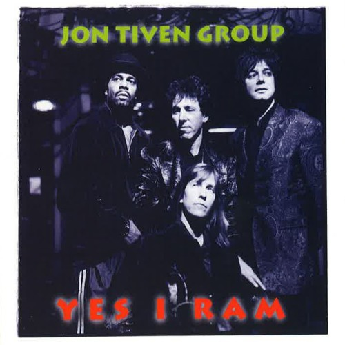 Jon Tiven Group's avatar