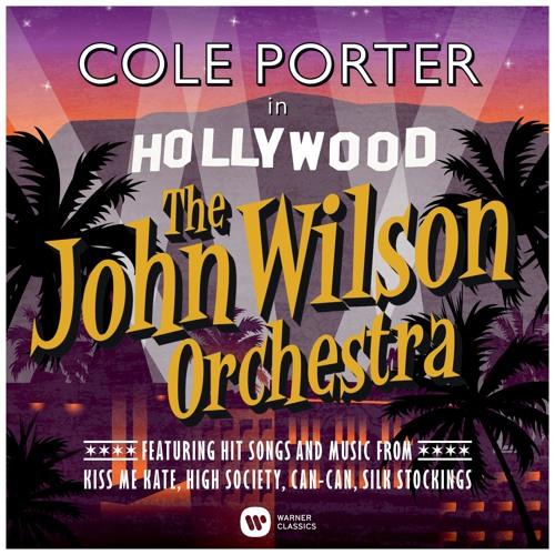 John Wilson Orchestra's avatar