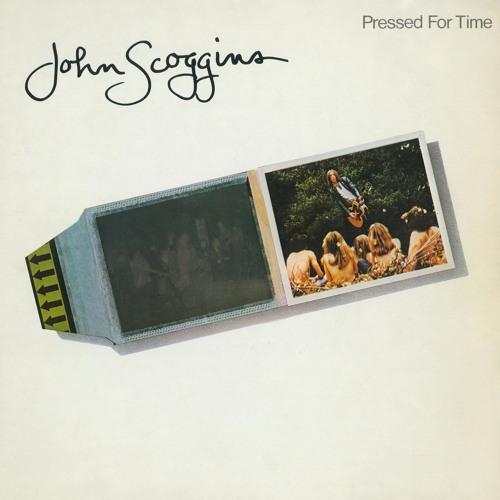 John Scoggins's avatar