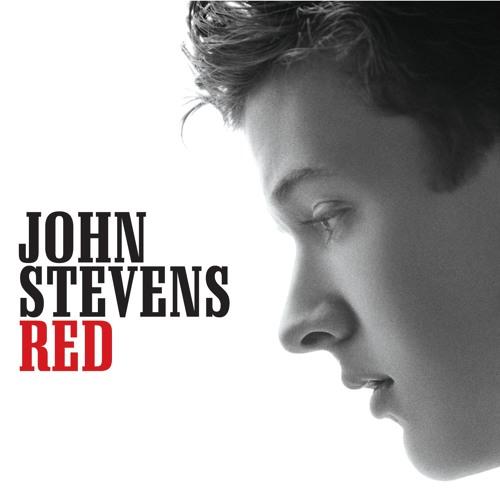John Stevens's avatar