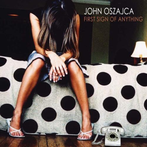 John Oszajca's avatar
