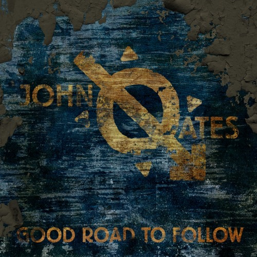 John Oates's avatar