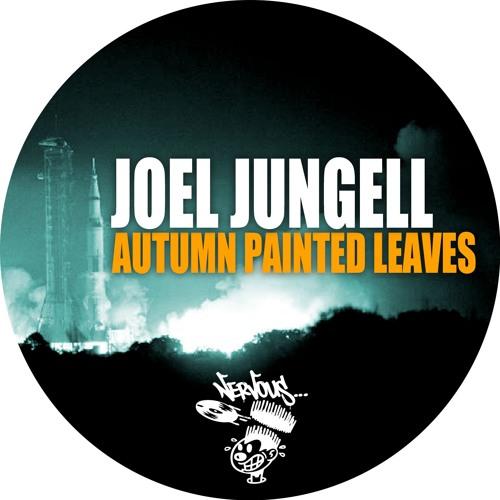 Joel Jungell's avatar