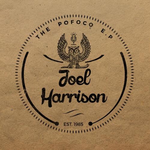 Joel Harrison's avatar