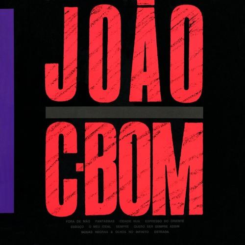 João C.Bom's avatar