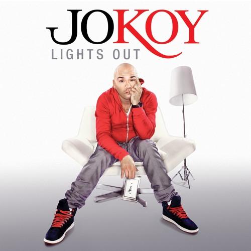 Jo Koy's avatar