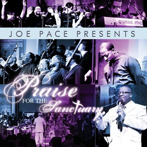 Joe Pace's avatar