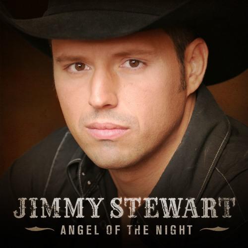 Jimmy Stewart's avatar