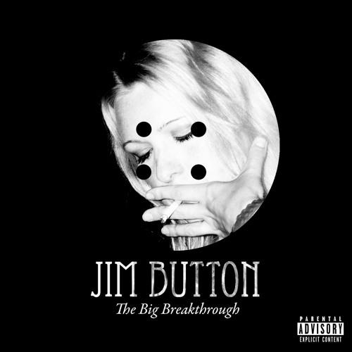 Jim Button's avatar