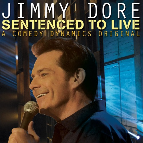 Jimmy Dore's avatar