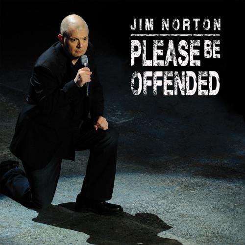 Jim Norton's avatar