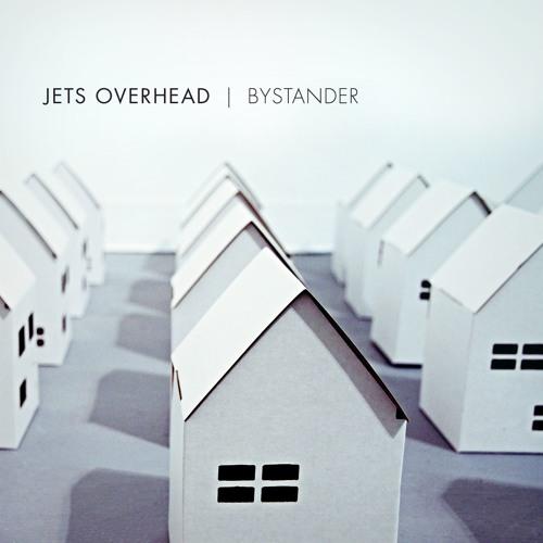 Jets Overhead's avatar