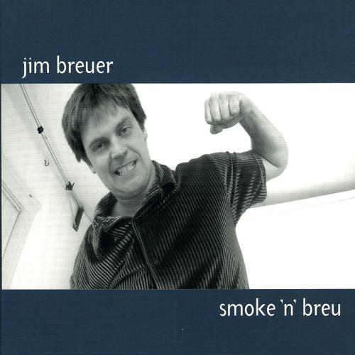 Jim Breuer's avatar