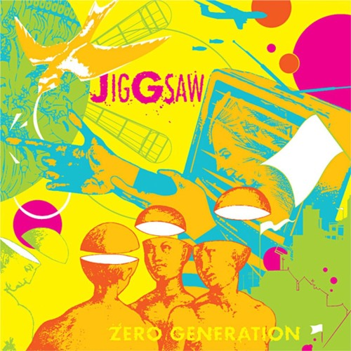 JigGsaw's avatar
