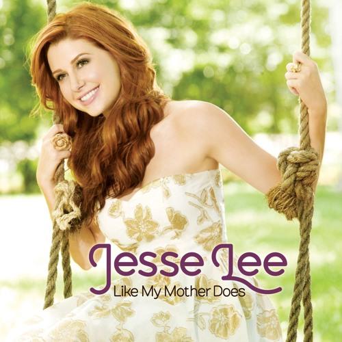 Jesse Lee's avatar