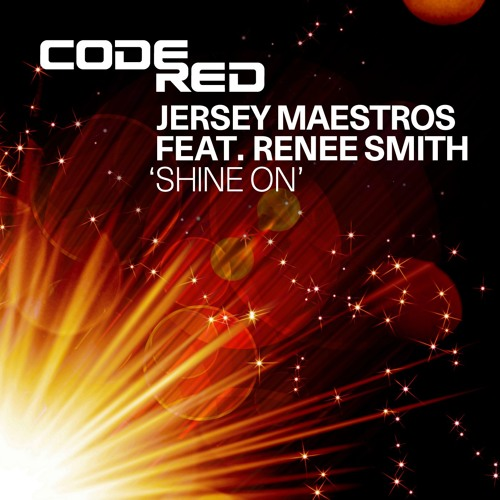 Jersey Maestros's avatar