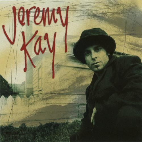 Jeremy Kay's avatar