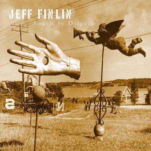 Jeff Finlin's avatar