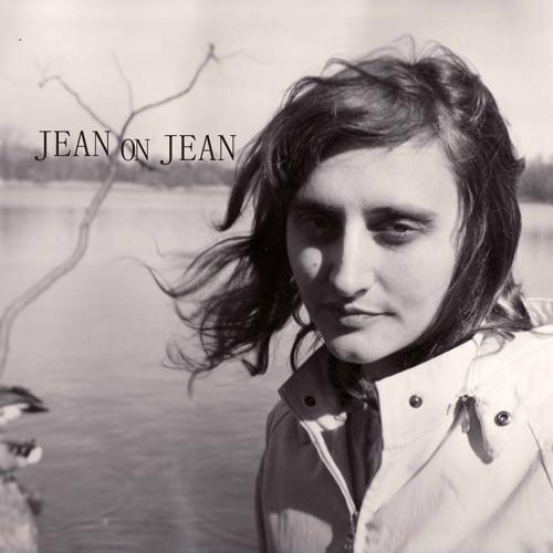 Jean on Jean's avatar
