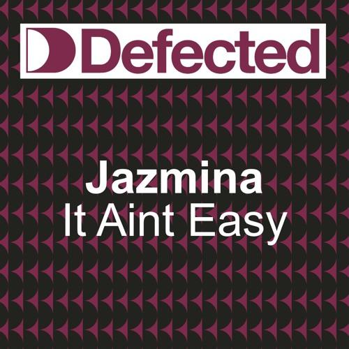 Jazmina's avatar