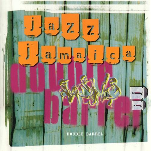 Jazz Jamaica's avatar