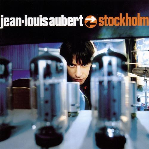Jean-Louis Aubert's avatar