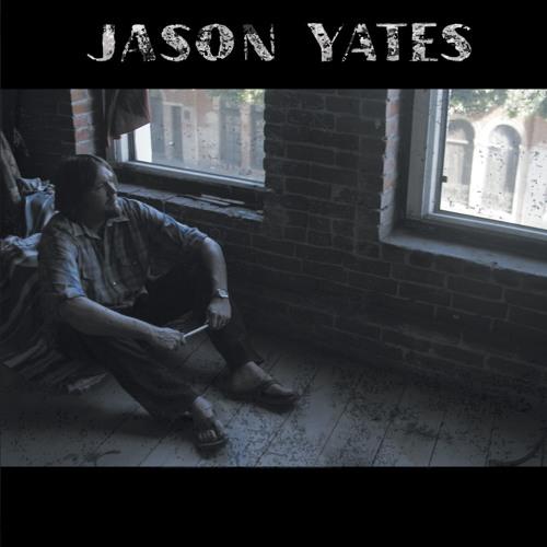 Jason Yates's avatar