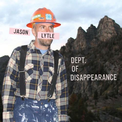 Jason Lytle's avatar