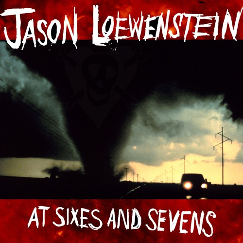 Jason Loewenstein's avatar