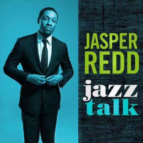 Jasper Redd's avatar